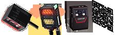 Баркод скенери