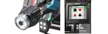 Сензори за машинно зрение